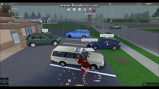 Roblox Greenville - Playing with Itzt & Overland_Coop