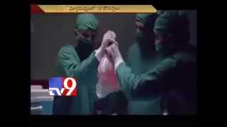 Heart Transplant News Chennai | Successful Heart Surgery India