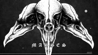 Poison Crow - Masses