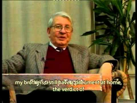 Red Age (Crveno doba) - Ep. 6 - Communist crimes in Serbia and Montenegro (ENGSUB)