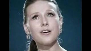 Мария ПАХОМЕНКО -  Откровение