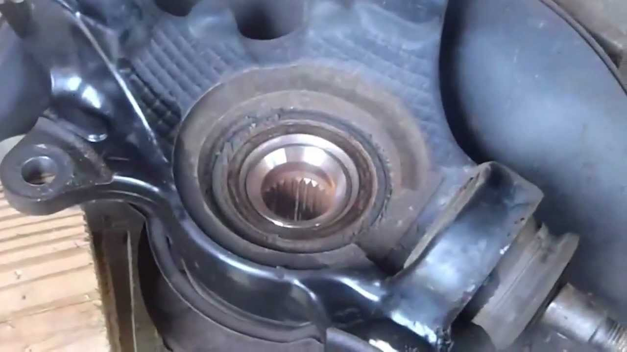 1021 front wheel bearing replace how to pound apart knuckle and 1021 front wheel bearing replace how to pound apart knuckle and bearing youtube sciox Gallery