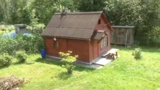 Купить дом в Токсово Дома в Токсово ИЖС Токсово Купить землю в Ленинградской области Токсово