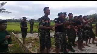 Download Video Dtd banser  angkatan 15 sukamulya MP3 3GP MP4