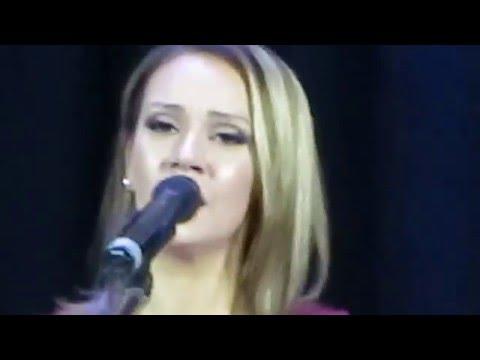 «Голос. 5 лет». Большой праздничный концерт в Кремле