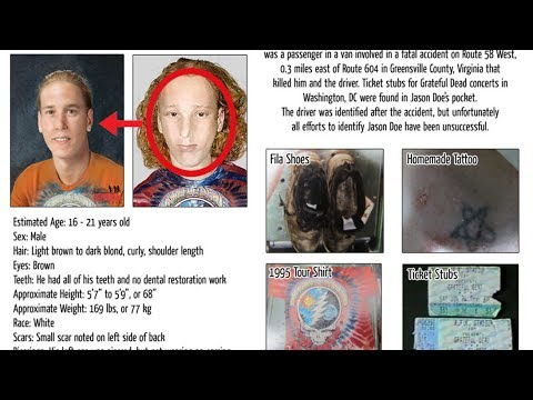 5 MOST Inexplicable Mysteries Which Were SOLVED By Reddit