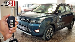 2019 Mahindra XUV300 | Most Detailed Review | Interior | Sunroof | Features | Specs | Walkaround