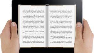 Как качать книги бесплатно в iBooks без Jailbreak