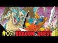 【ドラクエ1】#07ぎんのたてごとGETしました☆〜RPG下手っこが王道RPGに挑戦〜