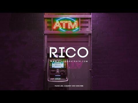 [FREE] Camila Cabello x Cardi B x Bad Bunny Hip Hop Latin Type Beat ''Rico'' | Eibyondatrack