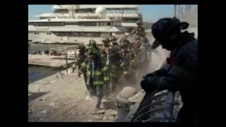 9/11 Tribute - When the World Fell Silent