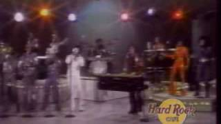 KC & The Sunshine Band - Shake, shake, shake