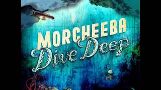 Morcheeba-blue Chair (feat.  Judy Tzuke)