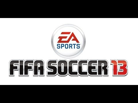 Review FIFA SOCCER 13 para Nintendo 3DS