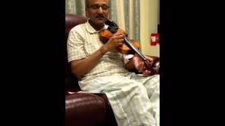 ఏమీ సేతురా లింగా  Emi Sethura linga