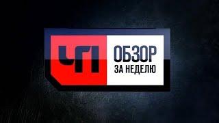 Дарья Миронова сняла проклятие Илоны Новосёловой