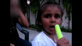 Holi Holi Jadon Saadi Jaan Ban gayi-Dedicated song to Manpreet shergill by Navjot kaur