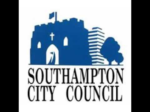 SOUTHAMPTON CITY COUNCIL is DISSOLVED FOR SLAVE TRADING CHILDREN