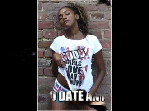 YouTube hastighet dating kommersiella
