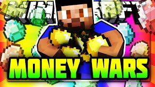 the god apple king minecraft 1 9 money wars 5