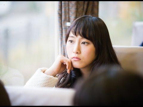 松井玲奈、六角精児、大杉漣ら出演!映画『名古屋行き最終列車』予告編