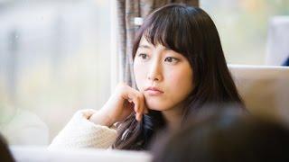 2012年から名古屋テレビ放送でオンエアされ、2014年日本民間放送連盟賞...