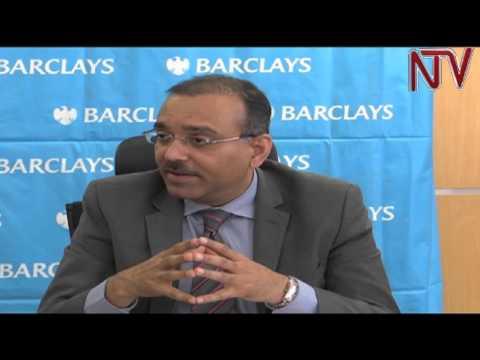 BoU gives Barclays bank customers assurance