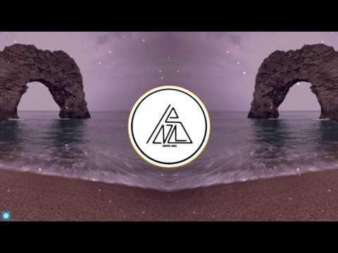 HipHop Papua ft. K2 - Turun Naik Oles Terus (Clumzstyle Remix)