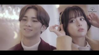 SHINee Sweet Surprise VCR  [Türkçe Altyazılı]