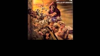 Helloween - How many tears (magyar felirattal)