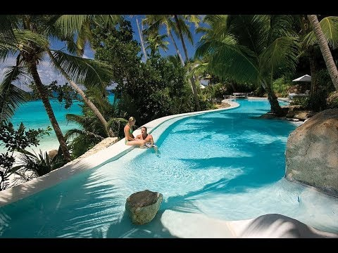 Where to Stay in Seychelles: Top 10 Places
