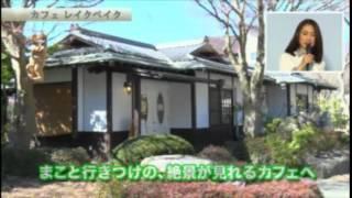 2015-03-28 MC:上々軍団 出演:まこと, 飯田圭織, 高橋愛, アンジュルム ...