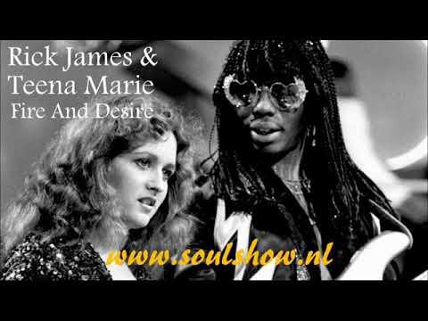 Rick james ebony eyes lyrics