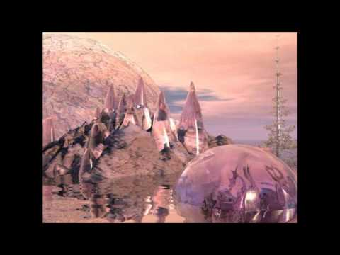 B-52's Planet Claire with lyrics