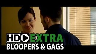 Taking Lives (2004) Bloopers Outtakes Gag Reel