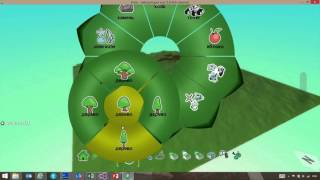 видео детские курсы программирования