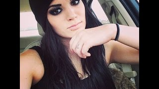 Download Paige Reveals She Was Pregnant 2017 [WWE] MP3 song and Music Video