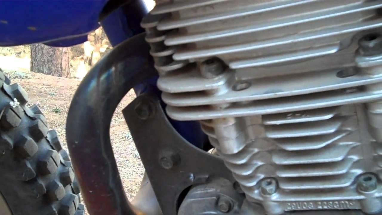 small resolution of 225 yamaha motorcycle wiring diagram