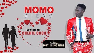MOMO DIENG CHERIE COCO
