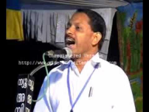 Shihab Thangal,Kanthapuram usthad,Perod usthad. - YouTube