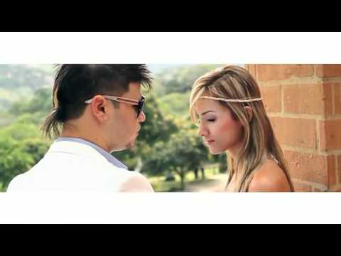 Farruko - Hola Beba [Video Oficial]
