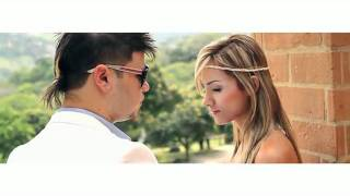 Farruko - Hola Beba [Video Oficial]