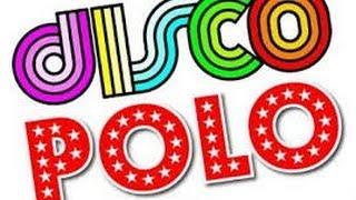 Disco Polo Składanka DjMłOdy (Akcent, Boys, Skaner, i inne gwiazdy)