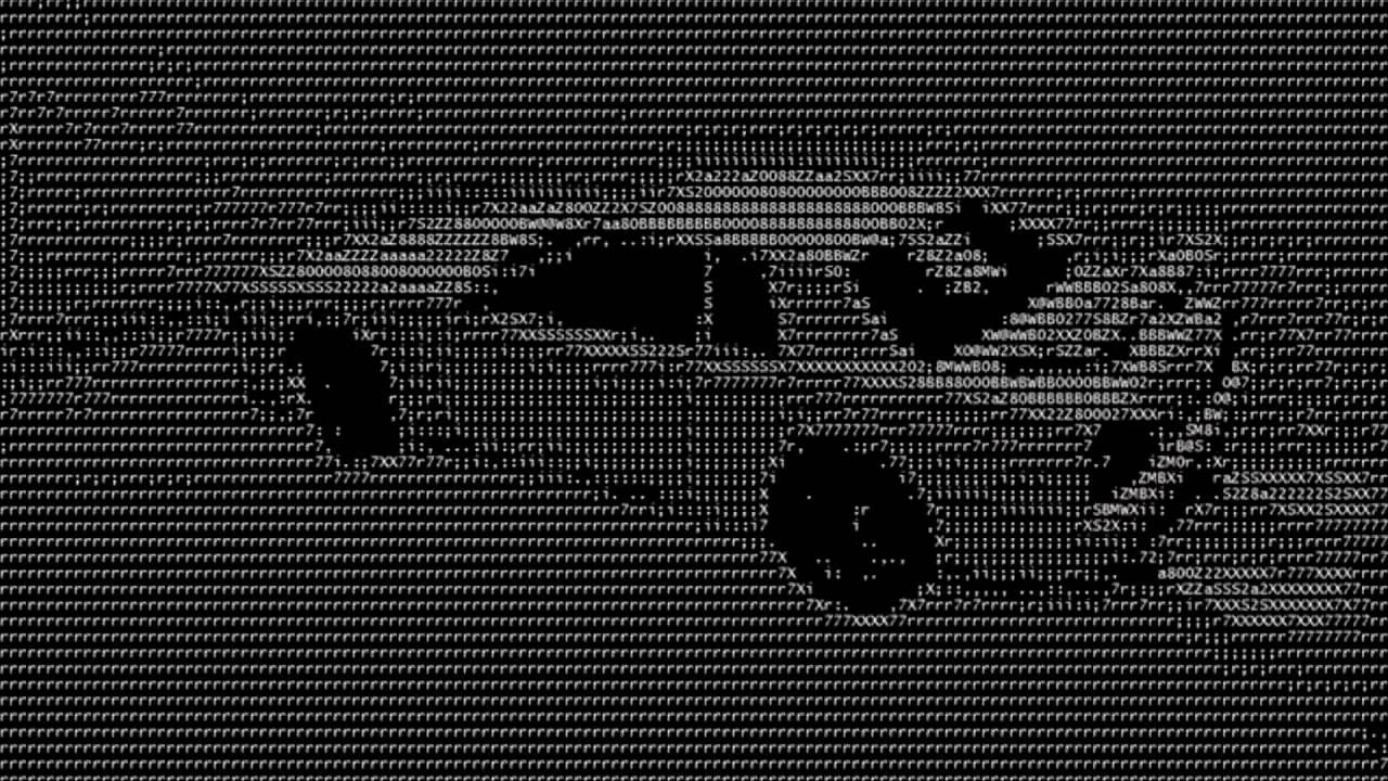 Ascii animation generator  🌈 Playscii  2019-04-24