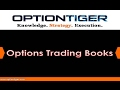 Options Trading Books by Options Trading Expert Hari Swaminathan