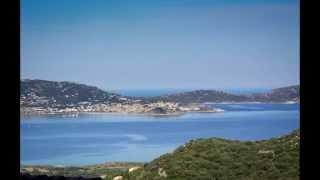Hotel Calvi vue mer -- Hôtel Chez Charles -- Tel : 04 95 60 61 71 - VIDEO - hotel calvi vue mer