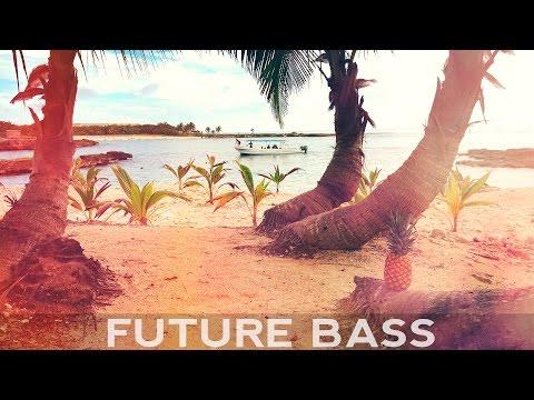 [Future Bass] Pink Slip - PCB (Ft. Rahn Harper)