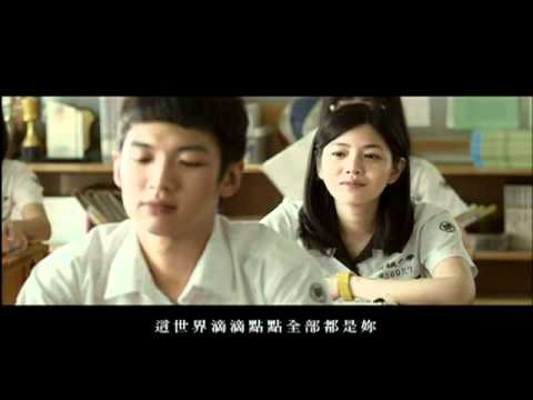 華語歌曲 觀看人數 總排行 (Chinese Songs TOP 200) 2016 HD