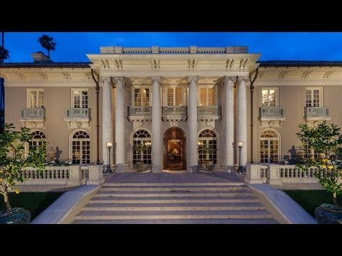 Young Power Brokers: 'Million Dollar Listing' Star - WSJ Mansion