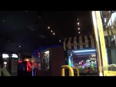 Arcade Trust - Richardson HS
